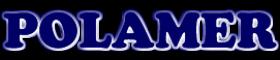 polamer-logo